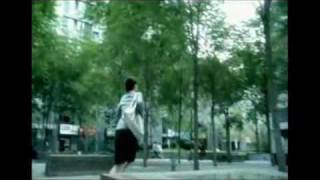 RESET - Charice (Music Video)