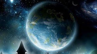 getlinkyoutube.com-DOMINATING THE PLANET