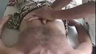 getlinkyoutube.com-Lomi Lomi OpuHuli/abdominal Massage Clinic in Honolulu
