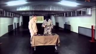 getlinkyoutube.com-Холодное оружие часть 4