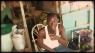 Haki iko wapi-Susumila ft Mahatma