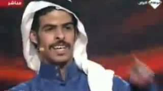getlinkyoutube.com-جنون علي الحارثي