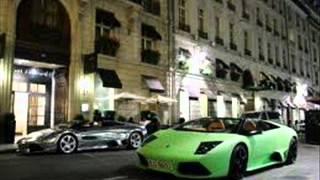 getlinkyoutube.com-اجمل سيارات الجزائر