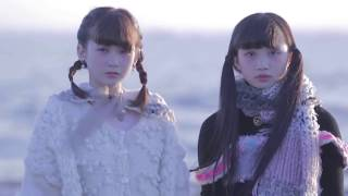 getlinkyoutube.com-Ladybaby's Rie and Rei song