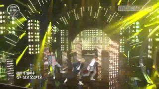 getlinkyoutube.com-[15.05.26] SEVENTEEN Performance Team - Jam Jam (seventeen project ep.7)