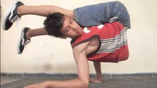 getlinkyoutube.com-Bboy Tricks and Combos ★ 2015 ★ Best Bboys In The World