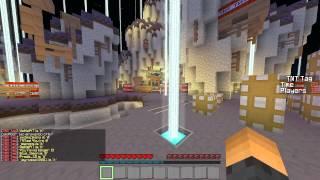Minecraft - Bomba do Quase