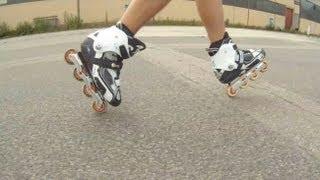 getlinkyoutube.com-15 things to make you a better skater.