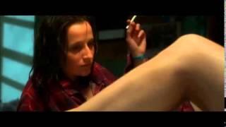getlinkyoutube.com-The Four-Faced Liar - Bridget & Molly