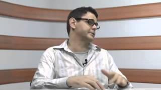 getlinkyoutube.com-1º colocado dá dicas de estudo para técnico do INSS