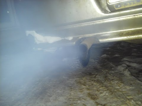 Расположение в Mercedes-Benz B педали газа