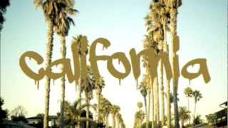getlinkyoutube.com-E-40 and Too Short - Cali (Feat. Wifey & DJ Upgrade) Prod. By DJ Upgrade