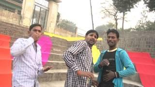 Hd पर्शादी बताता-Parshadi Btata - Superhit Bhojpuri Song New 2015-Singer-Dilip Kumar Pandey