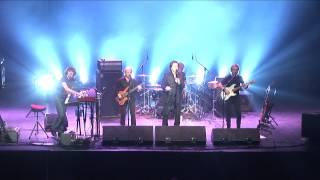 getlinkyoutube.com-The Zombies - Live at Metropolis (Montréal en Lumière)