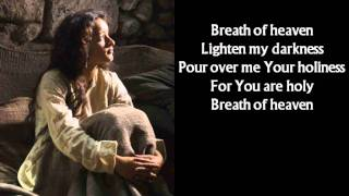 getlinkyoutube.com-Amy Grant - Breath Of Heaven