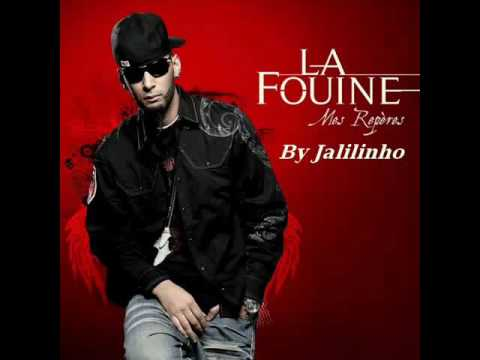 Nouveau La Fouine Hamdoulah Moi Sa Va Feat Canardo Inedit By Jalilinho 20092