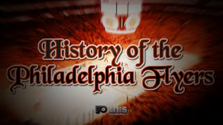 getlinkyoutube.com-History Of The Philadelphia Flyers. Full Version