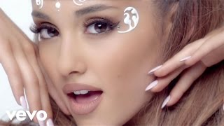 Ariana Grande - Break Free (ft. Zedd)