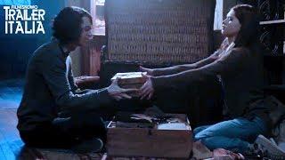 MIDNIGHT MAN | Nuova Clip Italiana del film horror con Robert Englund