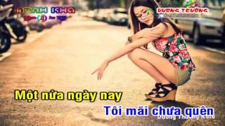 getlinkyoutube.com-[Karaoke Nhạc Sống] - Duyên Số Cầm Ca Dissco (Beat Minh Kha Kara) Full