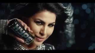 getlinkyoutube.com-Hype Energy - Endorsed by Aryana Sayeed