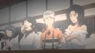 Secret Ninja Arts Episode 4