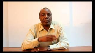 getlinkyoutube.com-Por Uma Angola Livre (Marcolino Moco)