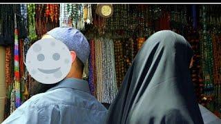 getlinkyoutube.com-اجمل طريقة للاقناع الاخت المسلمة بالحجاب الشرعي