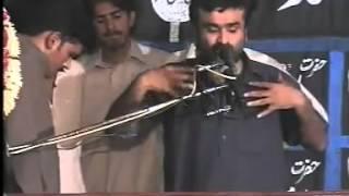 getlinkyoutube.com-Zakir Qazi Waseem Abbas-Masaib