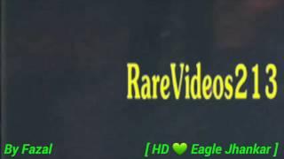 Dil_Ne _Tujhe_Yaad_Kiya _ [ HD ] ( ( Supar Digital Eagle Jhankar ) ) Kumar Sanu