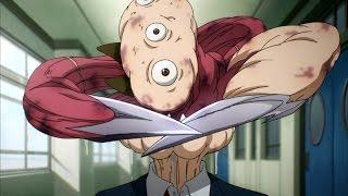 getlinkyoutube.com-Top 10 Horror Anime