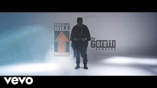 getlinkyoutube.com-iLLbliss - Jawon Laya (Official Video) ft. Reekado Banks & Mr Eazi