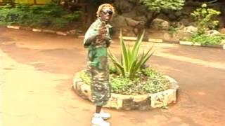 Vuusya uungu Mwenjoy wa Kathambi Jane