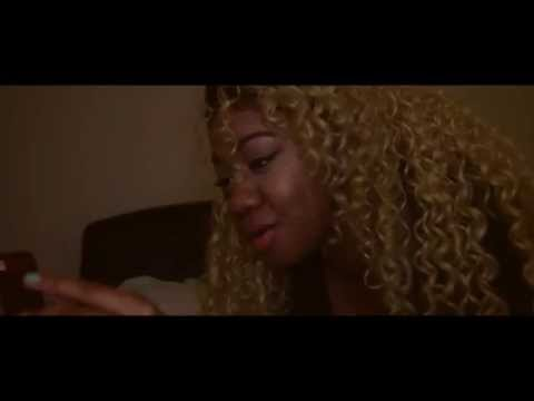 Ejyki - Akwansa (Viral Video) @ejyki