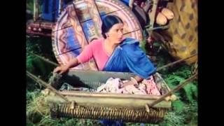 getlinkyoutube.com-Jungle Book (1942) Trailer