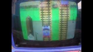 getlinkyoutube.com-きかんしゃトーマスゲーム わくわくトーマス『ゴードンと競走Ver.』