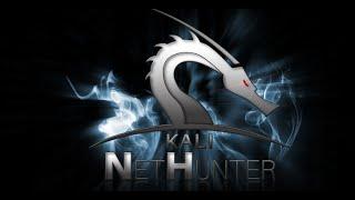 getlinkyoutube.com-How to install Kali Net Hunter 2.0/3.0 to Nexus 5 [2015]