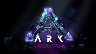 ARK: Survival Evolved - Aberration Trailer