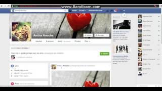 getlinkyoutube.com-اسهل و اقوى برنامج اختراق الفيس بوك و ايجاد الباسورد 2016