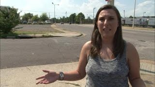 getlinkyoutube.com-Woman Whose Mother is Missing Says Stepfather's Leads Turn Into Dead Ends