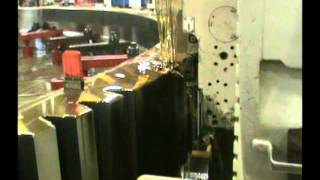 getlinkyoutube.com-Maag Gear Shaper SH450