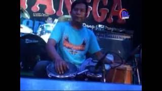 Dwipangga Sambalado Resti Ananta New 2016