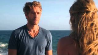 "Mistresses 2x13 "" I am crazy in love with you"" Joss/Harry final scene Season finale"