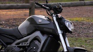 getlinkyoutube.com-Panasonic HC-X1000 4k | 60fps Sample video | RAW