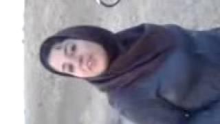 penyanyi Sexy Iran 18++