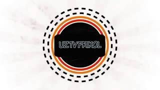 getlinkyoutube.com-UZ Boyka 2015 - уз бойка 2015