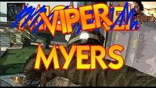 getlinkyoutube.com-Viper Myers in Nuketown