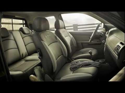 """Viendo el video """"Fiat Strada 2013"""" MP3 Gratis"""