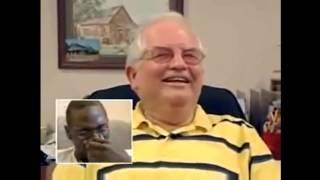 getlinkyoutube.com-LustigTV - Folge 4 - Versuche nicht zu lachen oder zu grinsen