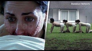 getlinkyoutube.com-10 películas de terror que fueron prohibidas en México por la iglesia y el gobierno
